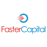 Faster Capital